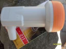 Универсальный конвертер GI 211 Single